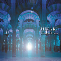 Dance with grace | HIZAKI